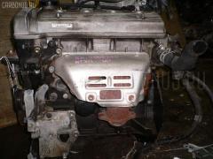 Двигатель Toyota Carina AT212 5A-FE Фото 6