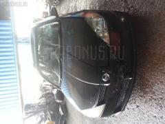 Зеркало двери боковой Nissan Wingroad WFY11 Фото 6
