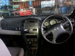 Зеркало двери боковой Nissan Wingroad WFY11 Фото 7