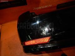 Бампер Nissan Wingroad WFY11 Фото 2