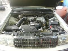 Консоль магнитофона Toyota Crown JZS155 Фото 6