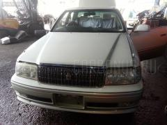 Консоль магнитофона Toyota Crown JZS155 Фото 7