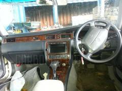 Радиатор ДВС Toyota Crown JZS155 2JZ-GE Фото 6