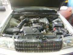 Стабилизатор Toyota Crown JZS155 Фото 3
