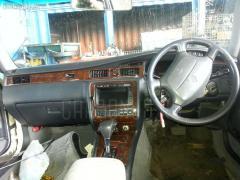 Стабилизатор Toyota Crown JZS155 Фото 5