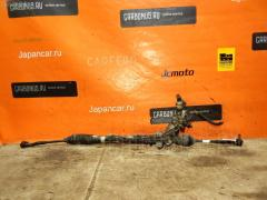 Рулевая рейка TOYOTA CROWN JZS155 2JZ-GE Фото 4