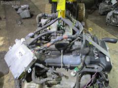 Двигатель Toyota Crown JZS155 2JZ-GE Фото 3