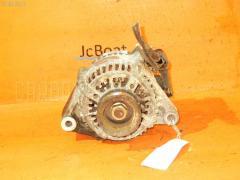 Генератор TOYOTA CROWN JZS155 2JZ-GE Фото 1