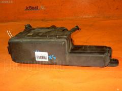 Блок предохранителей Toyota Ipsum SXM10G 3S-FE Фото 1