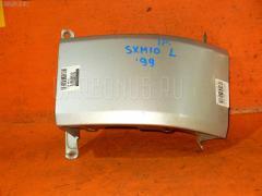 Планка задняя Toyota Ipsum SXM10G Фото 1