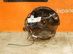 Ступица TOYOTA IPSUM SXM10G 3S-FE Фото 2