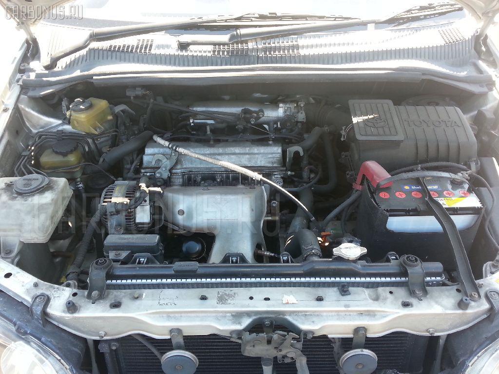 Бак топливный TOYOTA IPSUM SXM10G 3S-FE Фото 4