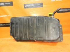 Бак топливный TOYOTA IPSUM SXM10G 3S-FE Фото 3
