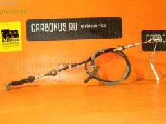 Тросик на коробку передач TOYOTA IPSUM SXM10G 3S-FE Фото 1