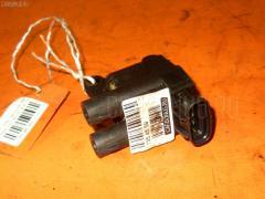 Катушка зажигания TOYOTA IPSUM SXM10G 3S-FE Фото 2
