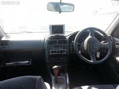 Шторка багажника Toyota Caldina AT191G Фото 7