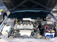 Блок управления климатконтроля Toyota Caldina AT191G 7A-FE Фото 8