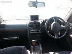 Блок управления климатконтроля Toyota Caldina AT191G 7A-FE Фото 10