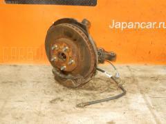 Ступица Toyota Caldina AT191G 7A-FE Фото 2