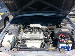 Защита двигателя Toyota Caldina AT191G 7A-FE Фото 4