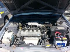 Тормозные колодки Toyota Caldina AT191G 7A-FE Фото 5