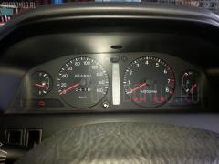Тормозные колодки Toyota Caldina AT191G 7A-FE Фото 8
