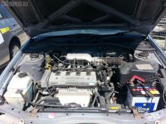 Радиатор печки Toyota Caldina AT191G 7A-FE Фото 5