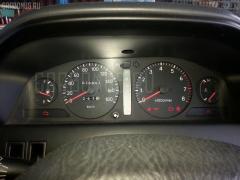 Радиатор печки Toyota Caldina AT191G 7A-FE Фото 8