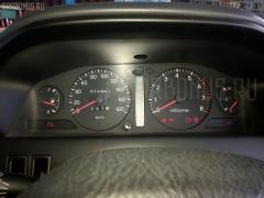 КПП автоматическая Toyota Caldina AT191G 7A-FE Фото 12