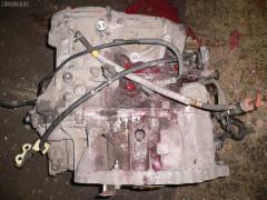 КПП автоматическая Toyota Caldina AT191G 7A-FE Фото 1