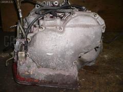КПП автоматическая Toyota Caldina AT191G 7A-FE Фото 4