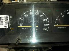 Крышка багажника TOYOTA CHASER GX71 Фото 10