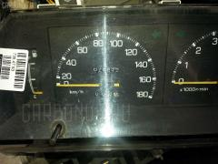 Кожух рулевой колонки TOYOTA CHASER GX71 Фото 8