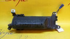 Блок предохранителей TOYOTA CHASER GX71 1G-EU Фото 4