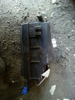 Блок предохранителей TOYOTA CHASER GX71 1G-EU Фото 2