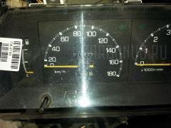 Тросик багажника Toyota Chaser GX71 Фото 7
