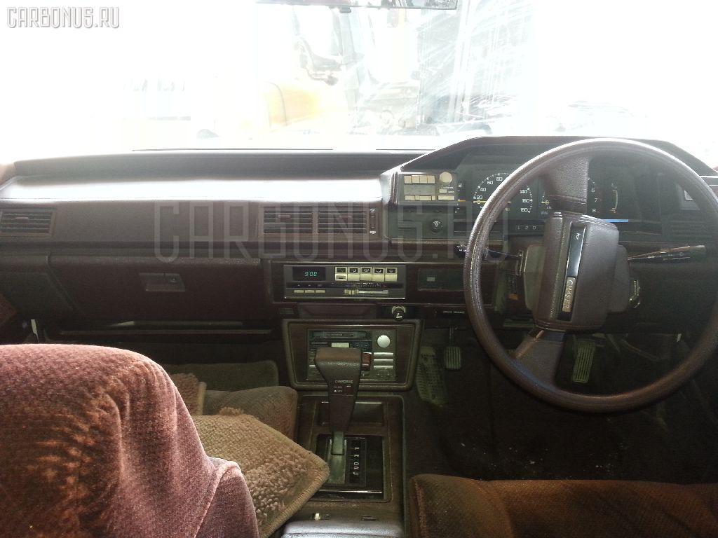 Молдинг на кузов TOYOTA CHASER GX71 Фото 5