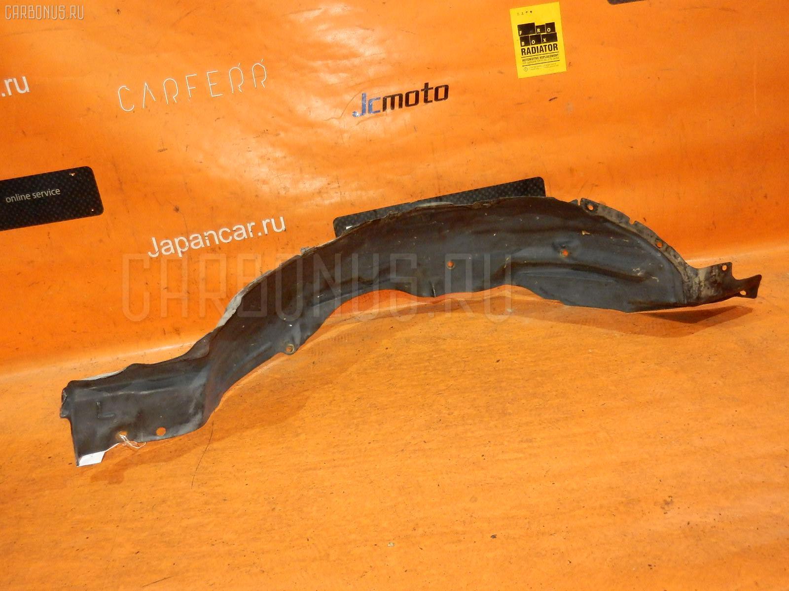 Подкрылок TOYOTA CHASER GX71 1G-EU Фото 1