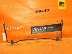 Стабилизатор TOYOTA CHASER GX71 Фото 1