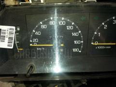 Радиатор ДВС TOYOTA CHASER GX71 1G-EU Фото 8