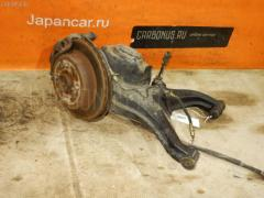 Ступица Toyota Chaser GX71 1G-EU Фото 1