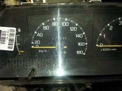 Кардан Toyota Chaser GX71 1G-EU Фото 8