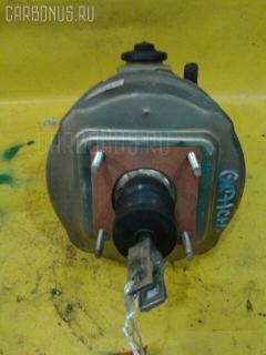 Главный тормозной цилиндр TOYOTA CHASER GX71 1G-EU Фото 1
