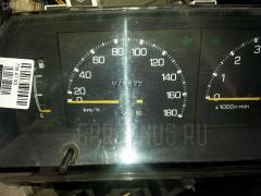 Главный тормозной цилиндр TOYOTA CHASER GX71 1G-EU Фото 10