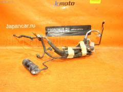 Шланг кондиционера TOYOTA CHASER GX71 1G-EU Фото 1