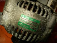 Генератор TOYOTA CHASER GX71 1G-EU Фото 4