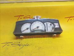 Спидометр Toyota Corolla runx NZE121 1NZ-FE Фото 2