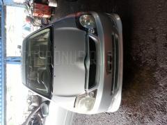 Порог кузова пластиковый ( обвес ) Toyota Corolla runx NZE121 Фото 13
