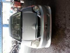Капот Toyota Corolla runx NZE121 Фото 6