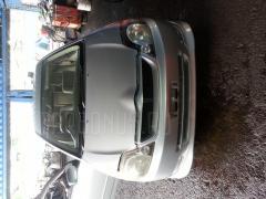 Дверь боковая Toyota Corolla runx NZE121 Фото 5
